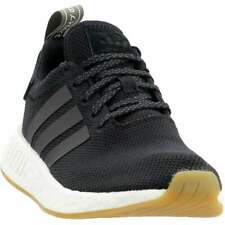 adidas Nmd_R2 Lace Up  Mens  Sneakers Shoes Casual