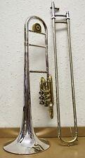 Holton TR395 Superbone Trombone