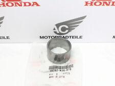 Honda VT 700 1100 C Gasket Exhaust Original Gasket Exhaust Genuine