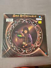Dan McCafferty Self Titled 1975 Promo SD-4553 A&M Vinyl EX