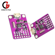 CP2112 Evaluation Kit CCS811 Debug Board for USB To I2C Communication Module