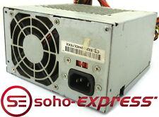 COMPAQ POWER SUPPLY DPS-200PB-103 E 250W  P4 250 WATT PSU 152769-001