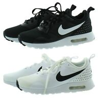 Nike 916791 Women's Air Max Tavas Low Top Running Athletic Shoes Sneakers