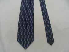 Marks & Spencer - 100% Polyester Cravate