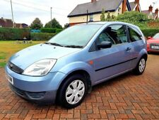 ford fiesta 1.4 tdci , mot untill may 2019,ideal 1st car cheap insurance and tax