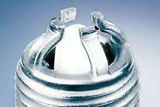 12 X Bosch Platinum Spark Plugs Fits BMW 750i 760i 850i E31 E32 E38 E65 E66 V12