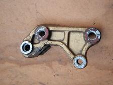 HONDA CX650 E EUROSPORT /'83-86 VENHILL stainless braided brake hoses lines RACE
