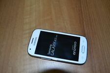 Samsung Galaxy Ace Style BIANCO - SM-G310HN