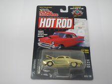 Racing Champions Hot Rod '51 Studebaker (3)