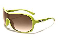 DG Shield Kids Sunglasses Optical Quality Lead Free KD2107