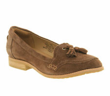 Timberland Women's Suede Shoes
