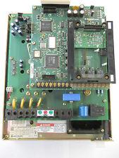 ALLEN-BRADLEY 1336F-BRF100-AN-EN-LA7-L9E AC DRIVE SERIES A 10HP,380-480VAC