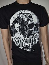 ORCHID Heretic T-Shirt L / Large (u386) 161333