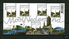 Nederland 2347 Mooi Ned. Amsterdam 2005 postfris/mnh