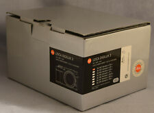 Leica Digilux 3 with lens Very good condition - Tested Inclusa lente testata