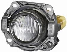 Nebelscheinwerfer H11 Vorne Links Rechts für BMW X3 E83 04-06 63173416773