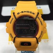 Casio G-Shock G-LIDE Protectors Guard Men's Watch GLS-6900-9D