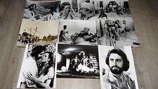 LE VOLEUR DE BAGDAD !  photos presse cinema argentique 1978