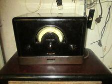Radio  ** MENDE  von 1931