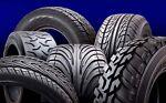 Part Worn Tyre Warehouse Manchester