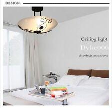 Ceiling Light DYKC006 Modern Contemporary Decor for Hallway Dinning bedroom