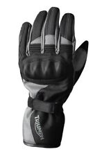 Triumph Acton 2 Waterproof Glove XXL New RRP £39.99 MGVS12065XXL