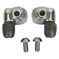 """Shimano Housing Stop for 1-1/8"""" Down Tube"""