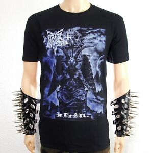 Dark Funeral (In The Sign)  Band T-Shirt