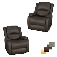Recliner Chairs For Living Room Chair On Sale Rv Wall