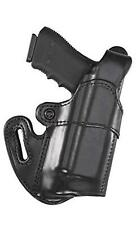 Aker Leather 167 Nightguard Holster
