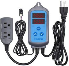 Multi-Function digital humidity controller JC-422