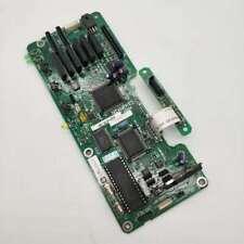 Motherboard driver board C143 for EPSON LQ300K Pinter