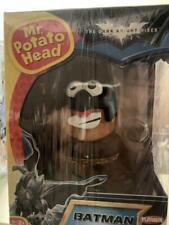 Potato head figure Batman
