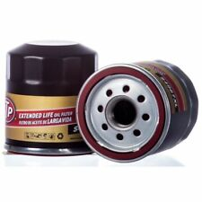 Engine Oil Filter AUTOZONE/ STP_EXTENDED _LIFE S4967XL