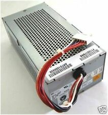PHONE AN2 REPLACEMENT POWER SUPPLY NORTEL NETWORKS NEW