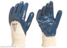 Articles textile et d'habillement gants de protection taille S pour PME, artisan et agriculteur