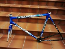 Colnago C40 first generation