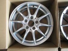 Orig. Mercedes Benz A B Klasse 16 Zoll Felgen 6x16 ET46 A1694012702 W169 W245