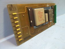 General Electric 7486D86-G2 Speed Translator Board PLC 7486D86G2 GE