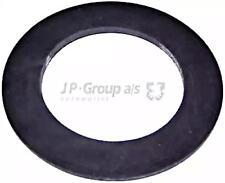 Oil Filler Cap Seal JP GROUP X10 Fits VW AUDI SEAT SKODA Bora Caddy II III 72-15