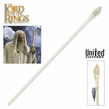 Staff of Gandalf UC1386 LOTR Lord of the Rings United Cutlery