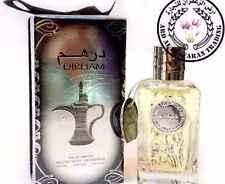 Dirham,100ml/3.4 fl.oz EDP Eau de Parfum Oriental Arabian-by Ard al Zaafaran