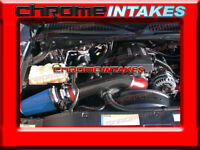 """RED UNIVERSAL 2.75/"""" 70mm DRY AIR FILTER FOR VOLVO//JAGUAR SHORT//COLD AIR INTAKE"""