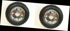 "HONDA Monkey Gorilla SKYTEAM Skymini 50 & 125   3,5x8"" Rad SET 1 Paar"