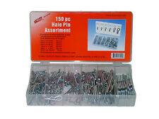 150pc Hair Pin Assortment