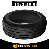 (4) New Pirelli Cinturato P7 All Season Plus 245 50R18 100V Performance Tires
