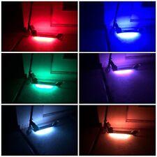Scooter LED Lights Lights 10 in