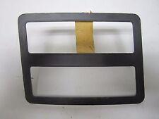 73-77 Chevrolet Malibu El Camino Chevelle LR Quarter Parking Light Bezel 3996989