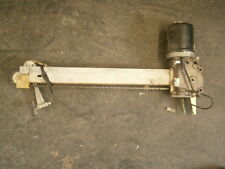 ROLLS-ROYCE SILVER SPIRIT & BENTLEY ELECTRIC WINDOW LIFT MOTOR ASSEMBLY UB40252