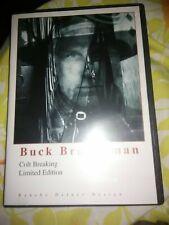Buck Brannaman Colt Breaking Limited Edition Horsemanship Training Dvd